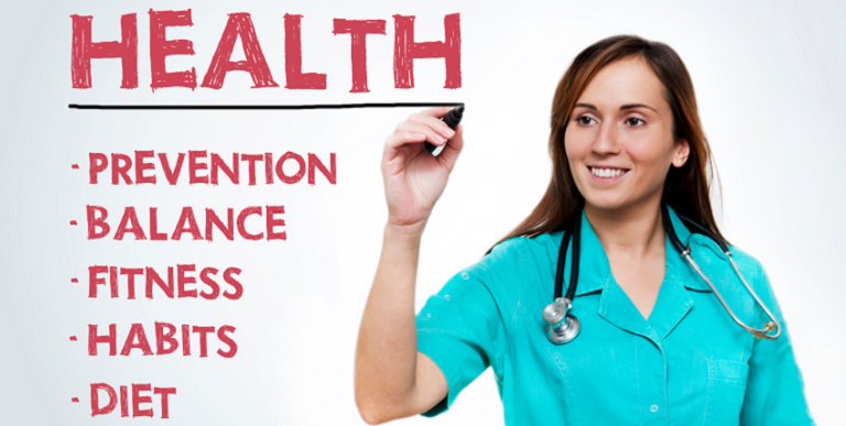 community colleges and public health