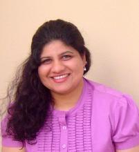 vsharma1's picture